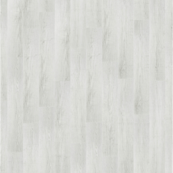 Плитка ПВХ Tarkett New Age Serenity, 32 класс, Толщина 2,1 мм, 2,5 м2