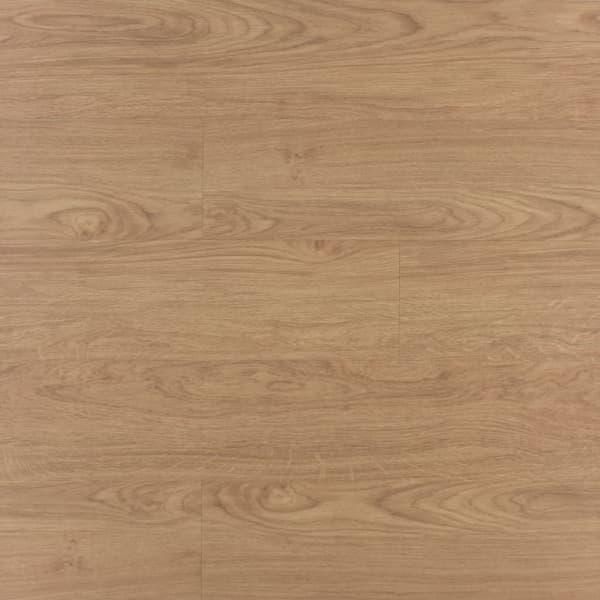 Кварцвиниловая ПВХ-плитка De Art Strong DA 5212, 34 класс, Толщина 2,5 мм, 4,02 м2