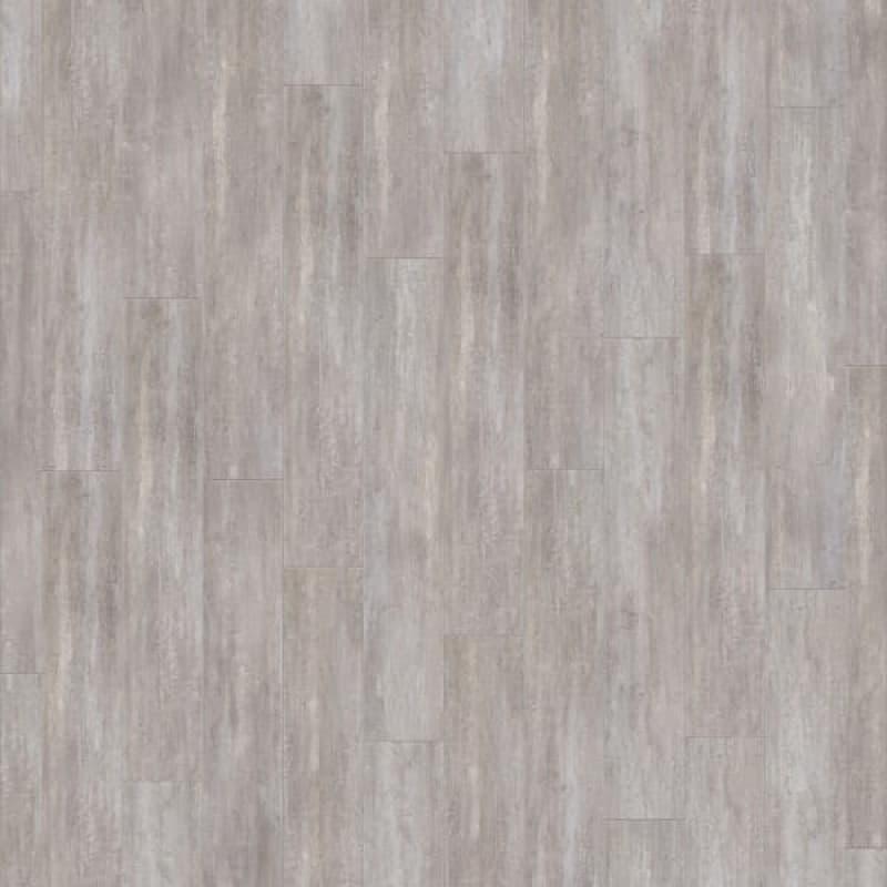 Плитка ПВХ Tarkett Lounge Moby, 34 класс, Толщина 3 мм, 2,09 м2
