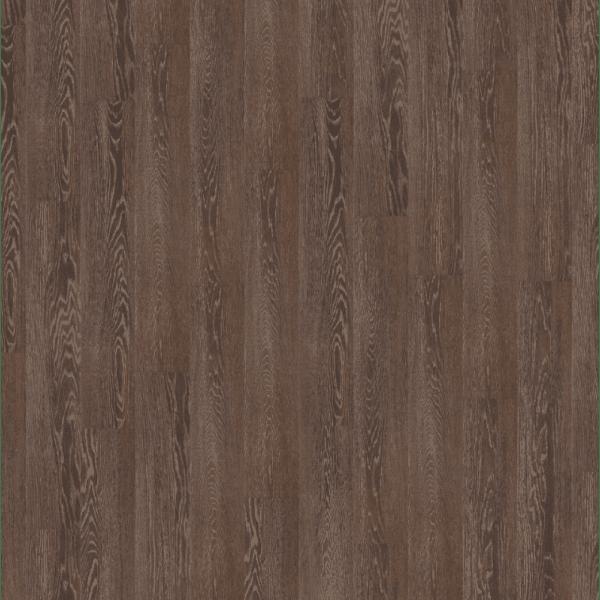 Плитка ПВХ Tarkett Lounge Henry, 34 класс, Толщина 3 мм, 2,09 м2