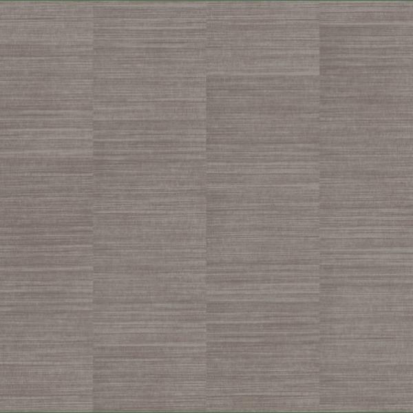 Плитка ПВХ Tarkett Lounge Fabric, 34 класс, Толщина 3 мм, 2,09 м2