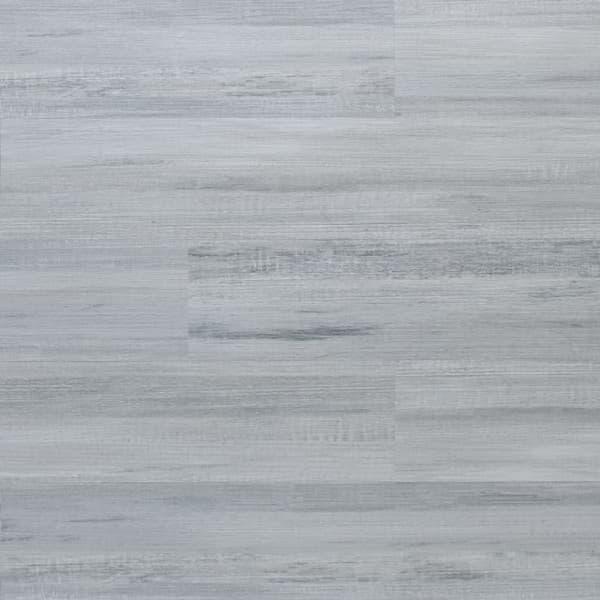 Кварцвиниловая ПВХ-плитка De Art Lite DA 7033, 34 класс, Толщина 2 мм, 4,89 м2