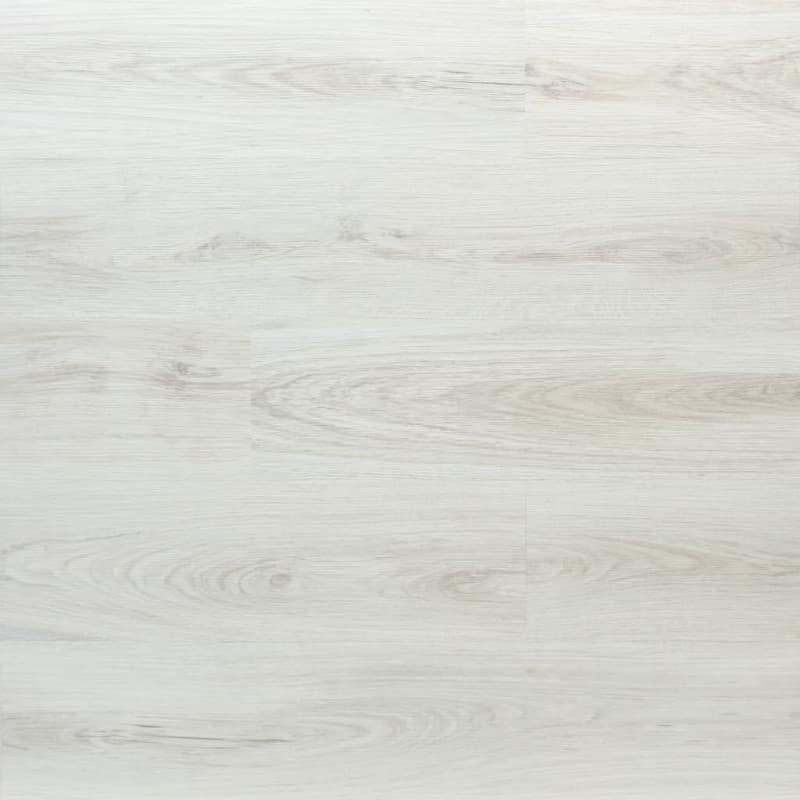 Кварцвиниловая ПВХ-плитка De Art Strong DA 7022, 34 класс, Толщина 2,5 мм, 4,02 м2
