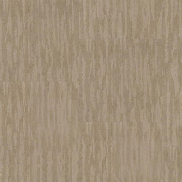 Плитка ПВХ Tarkett Blues Roots, 34 класс, Толщина 3 мм, 2,09 м2