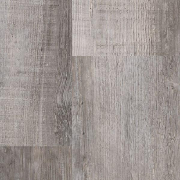 Виниловый ламинат Timber by Tarkett Sherwood Levens, 31 класс, Толщина 4 мм, 1,903 м2