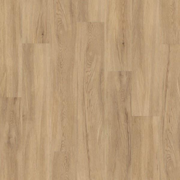 Плитка ПВХ Tarkett Epic James, 33 класс, Толщина 2,7 мм, 2,09 м2