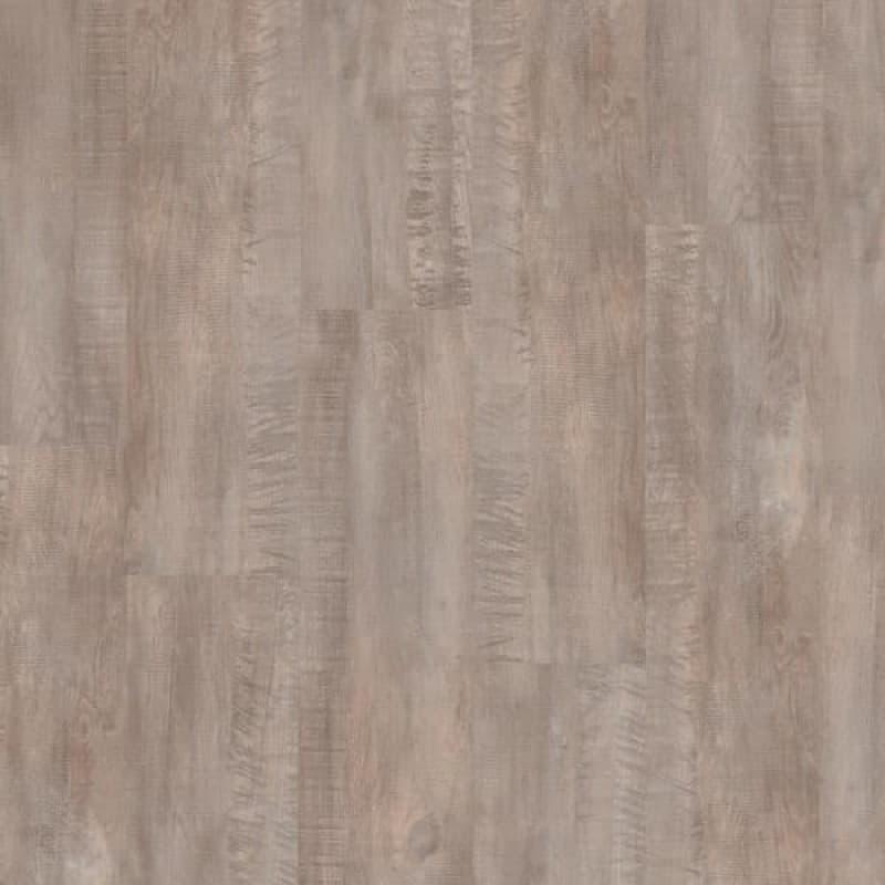 Замковая плитка ПВХ Tarkett Progressive House Jason, 31 класс, Толщина 4,4 мм, 1,959 м2