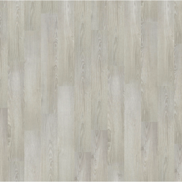 Плитка ПВХ Tarkett New Age Volo, 32 класс, Толщина 2,1 мм, 2,5 м2