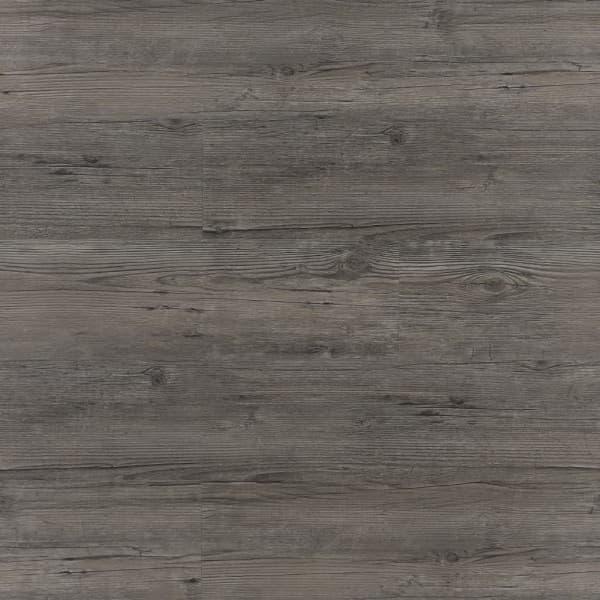 Кварцвиниловая ПВХ-плитка De Art Lite DA 5619, 34 класс, Толщина 2 мм, 4,89 м2