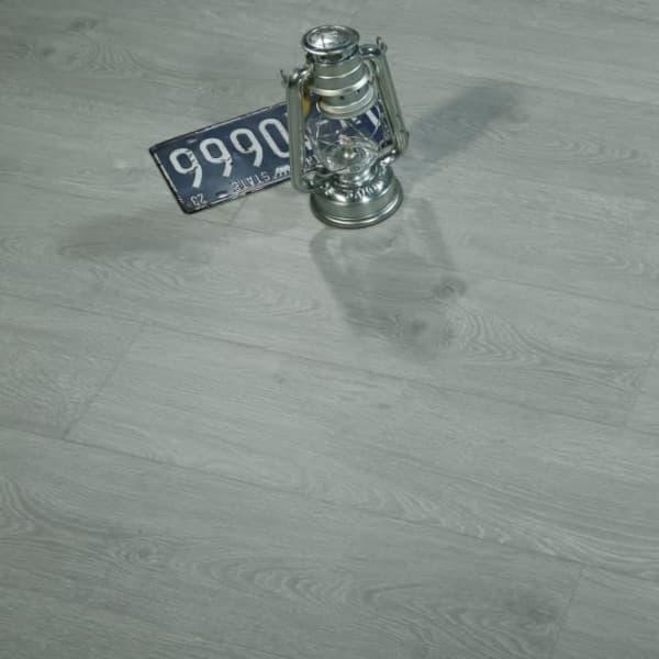 Кварцвиниловая замковая ПВХ-плитка Zeta La Casa 6004-1 Лукка, 34 класс, Толщина 4 мм, 2,196 м2