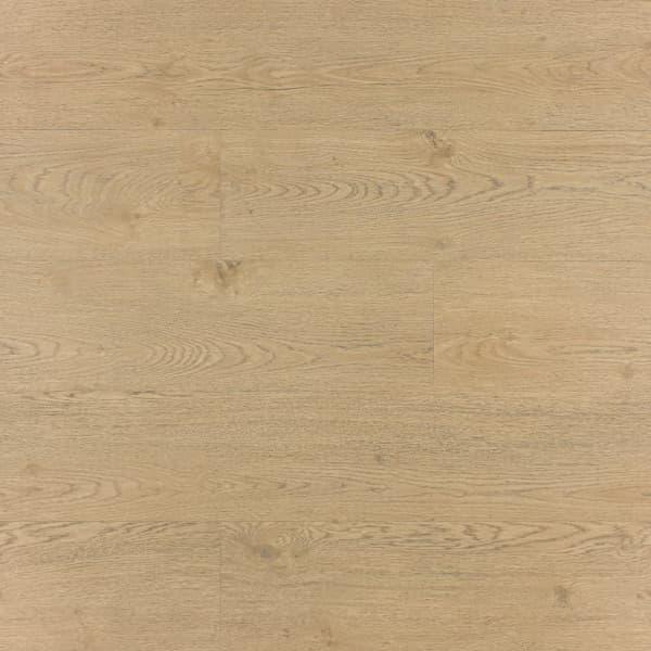 Кварцвиниловая ПВХ-плитка De Art Optim DA 5815, 34 класс, Толщина 2,5 мм, 4,02 м2