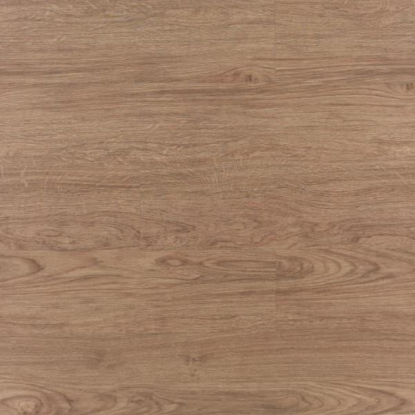 Кварцвиниловая ПВХ-плитка De Art Optim DA 5223, 34 класс, Толщина 2,5 мм, 4,02 м2