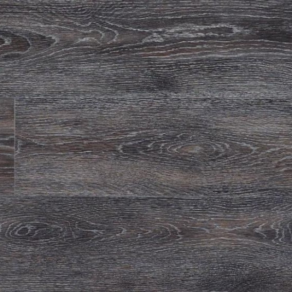 Виниловый ламинат Berry Alloc Spirit Home 30 Vintage Dark, 31 класс, Толщина 3,4 мм, 2,564 м2