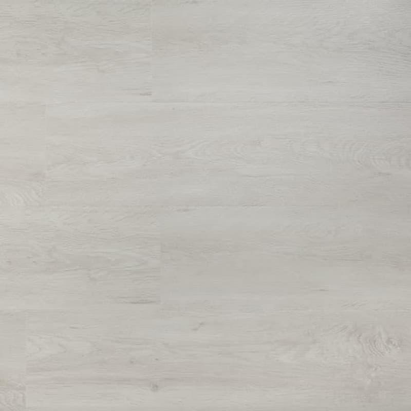 Замковая пвх-плитка Royce Jersey Дуб Милк J401, 42 класс, Толщина 4,2 мм, 2,009 м2