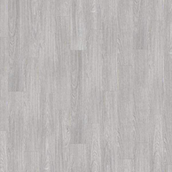 Плитка ПВХ Tarkett Lounge Studio, 34 класс, Толщина 3 мм, 2,09 м2