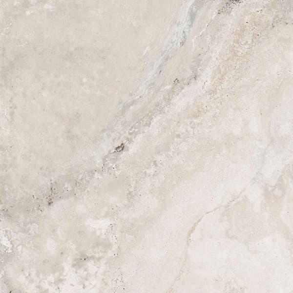 Керамогранит полированный Уральский гранит Granitea G270P Kykazar White, Толщина 10 мм, 1,44 м2