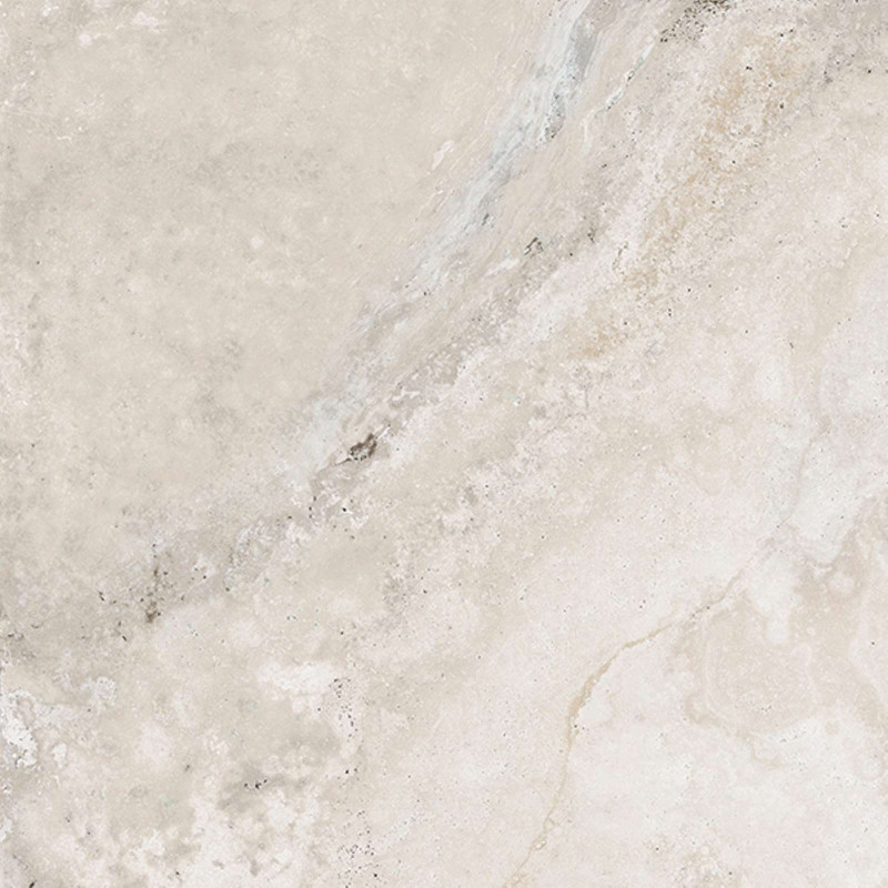 Керамогранит матовый Уральский гранит Granitea G270M Kykazar White, Толщина 10 мм, 1,44 м2