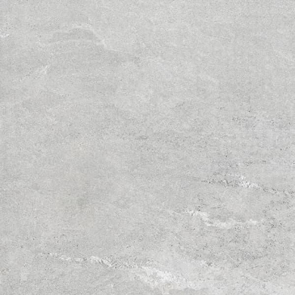 Керамогранит матовый Уральский гранит Granitea G261M Kondjak Elegant, Толщина 10 мм, 1,44 м2