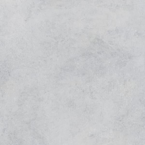 Керамогранит матовый Уральский гранит Granitea G341M Taganay Elegant, Толщина 10 мм, 1,44 м2