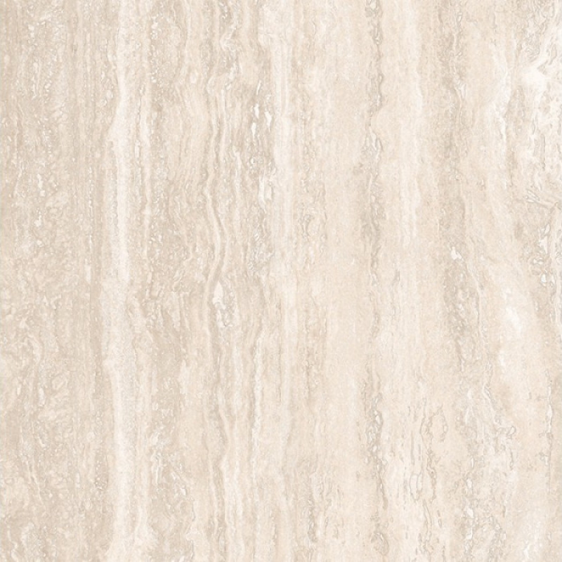 Керамогранит полированный Уральский гранит Granitea G202P Allaki Beige, Толщина 10 мм, 1,44 м2