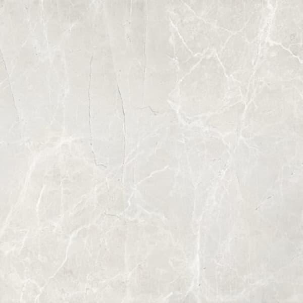 Керамогранит матовый Уральский гранит Granitea G363M Uvildy Grey, Толщина 10 мм, 1,44 м2