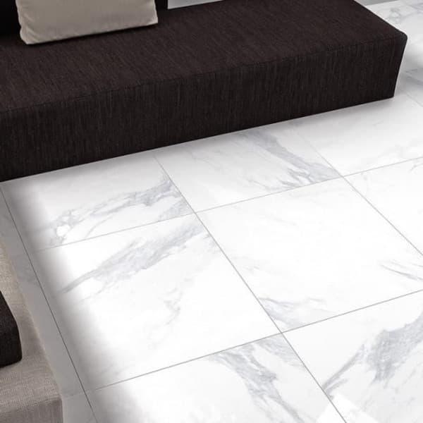 Керамогранит матовый Уральский гранит Granitea G281M Payer Elegant, Толщина 10 мм, 1,44 м2