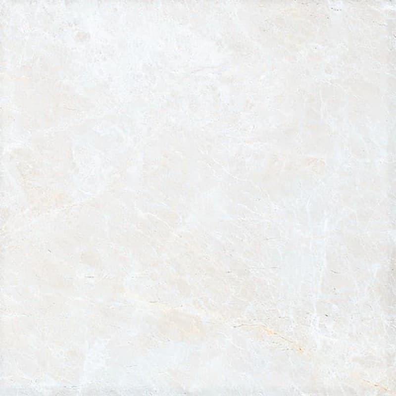 Керамогранит полированный Уральский гранит Granitea G311P Sinara Elegant, Толщина 10 мм, 1,44 м2