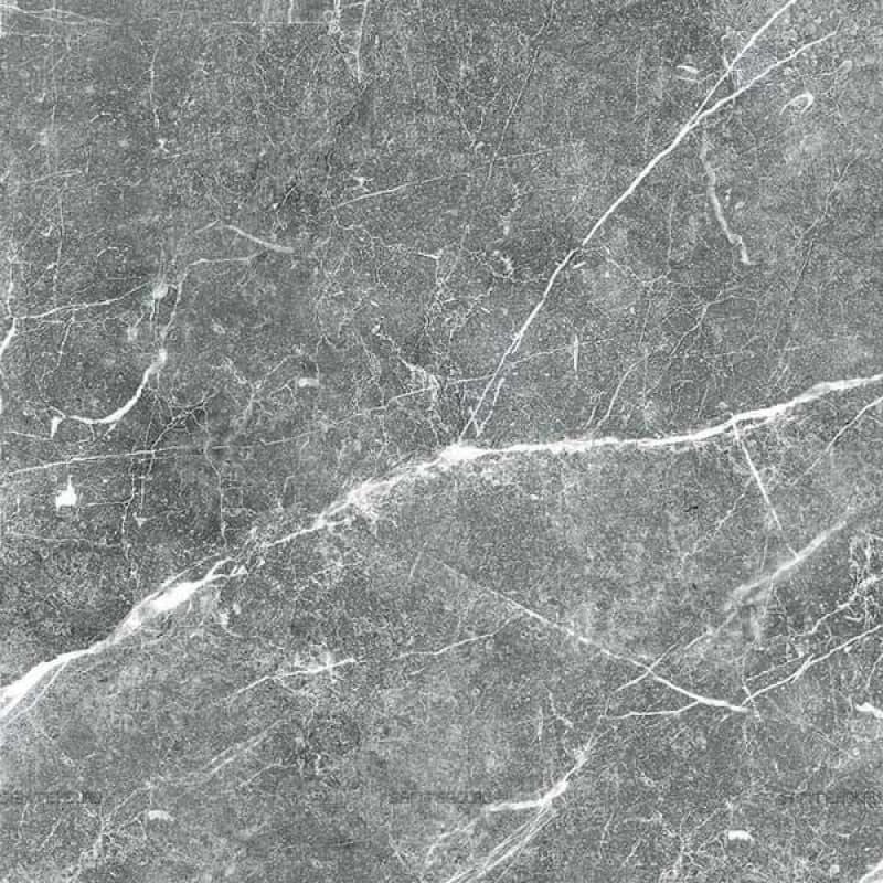 Керамогранит матовый Уральский гранит Granitea G285M Payer Black, Толщина 10 мм, 1,44 м2