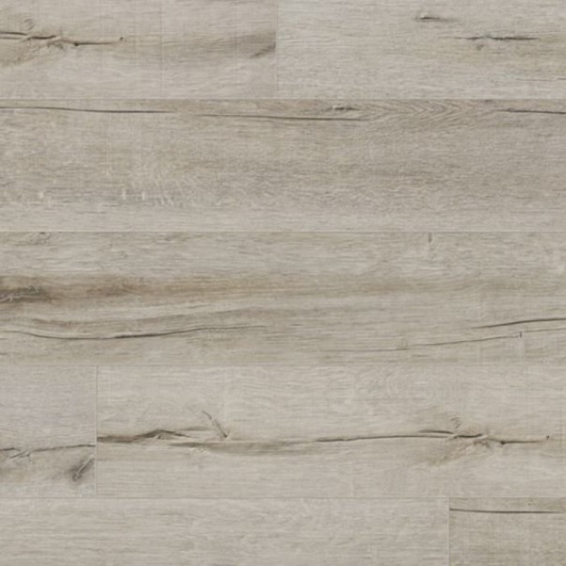 Ламинат Kaindl Classic Touch Premium Plank Дуб Бари 34266, 32 класс, Толщина 8 мм, 2,2 м2