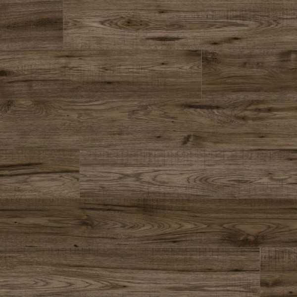 Ламинат Kaindl Natural Touch Premium PlankХикори Вэлли 34029, 32 класс, Толщина 8 мм, 1,76 м2