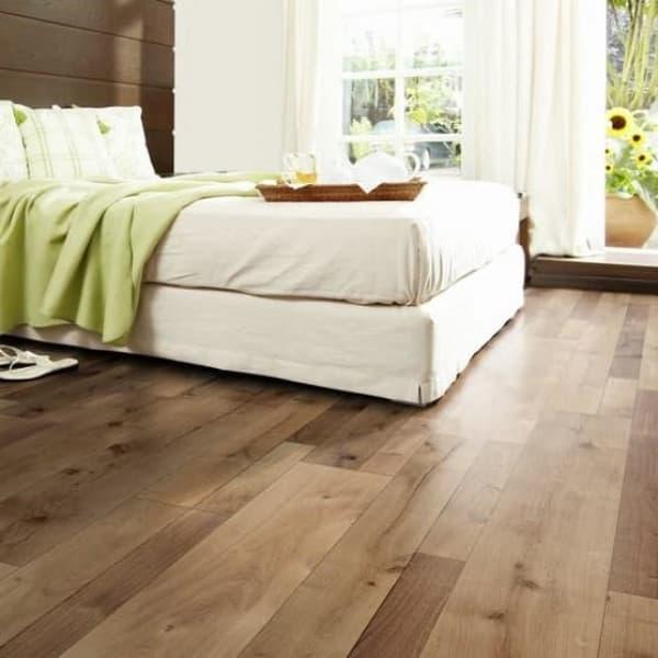 Ламинат Kaindl Natural Touch Standart Plank Дуб Элеганс K4362, 32 класс, Толщина 8 мм, 2,4 м2