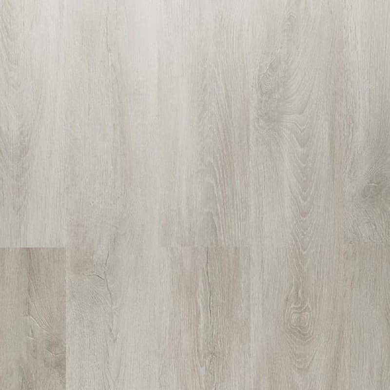 Ламинат Clix Floor Plus CXP089 Дуб Имперский выбеленный, 32 класс, Толщина 8 мм, 1,596 м2