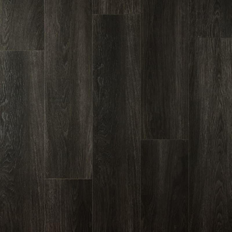 Ламинат Clix Floor Intense CXI148 Дуб Цейлонский, 33 класс, Толщина 8 мм, 2,156 м2