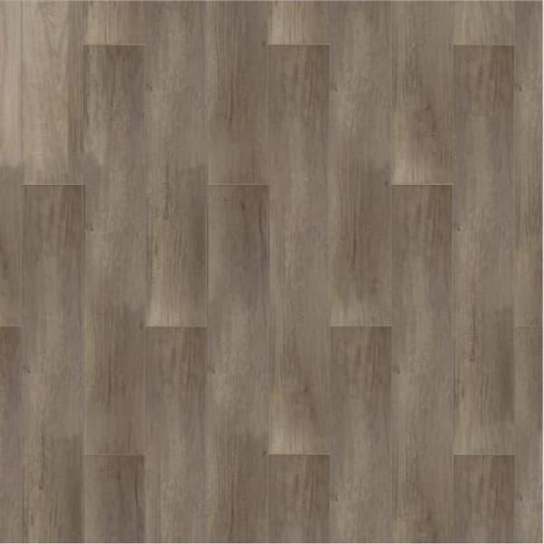 Ламинат Timber Harvest Дуб Маверик, 33 класс, Толщина 8 мм, 2,005 м2