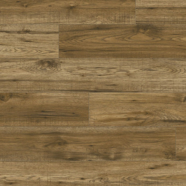 Ламинат Kaindl Natural Touch Premium Plank Хикори Челси 34073, 32 класс, Толщина 8 мм, 1,76 м2