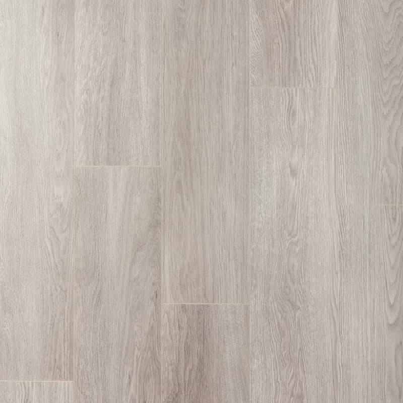 Ламинат Clix Floor Intense CXI149 Дуб Пыльно-Серый, 33 класс, Толщина 8 мм, 2,156 м2