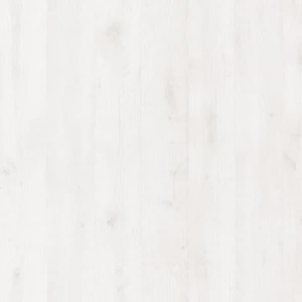 Ламинат Clix Floor Extra CPE3477 Дуб Шелковый натуральный, 33 класс, Толщина 8 мм, 1,596 м2