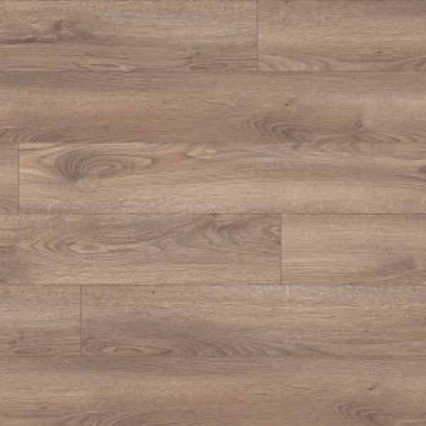 Ламинат Kaindl Classic Touch Premium Plank Дуб Маринео 37844, 32 класс, Толщина 8 мм, 2,2 м2