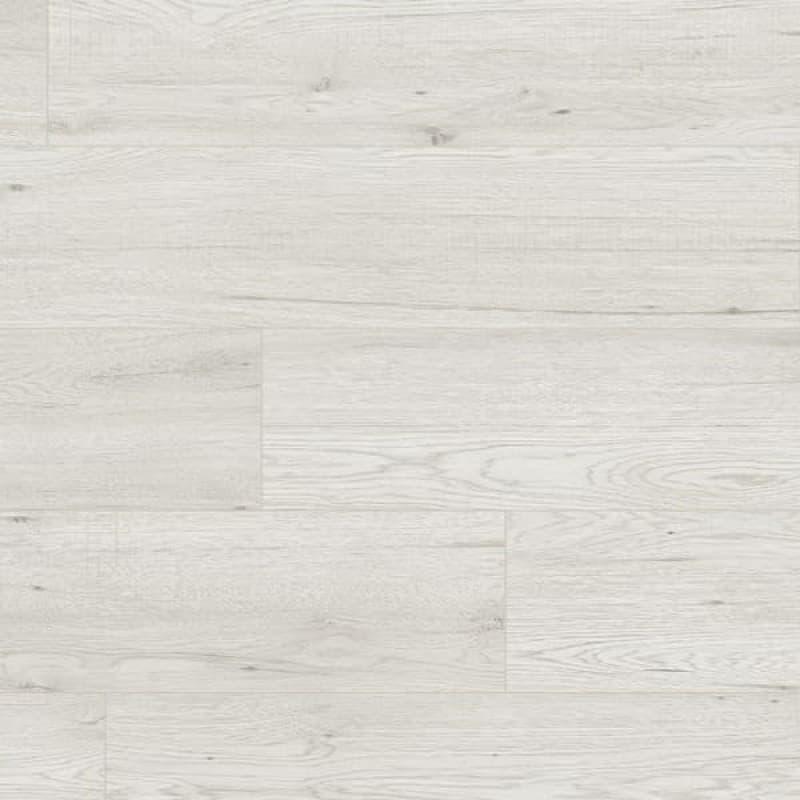 Ламинат Kaindl Natural Touch Standart Plank Хикори Фресно 34142, 32 класс, Толщина 8 мм, 2,4 м2
