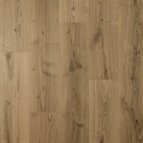 Ламинат Clix Floor Excellent CXT102 Дуб Ливерпуль, 33 класс, Толщина 12 мм, 1,311 м2