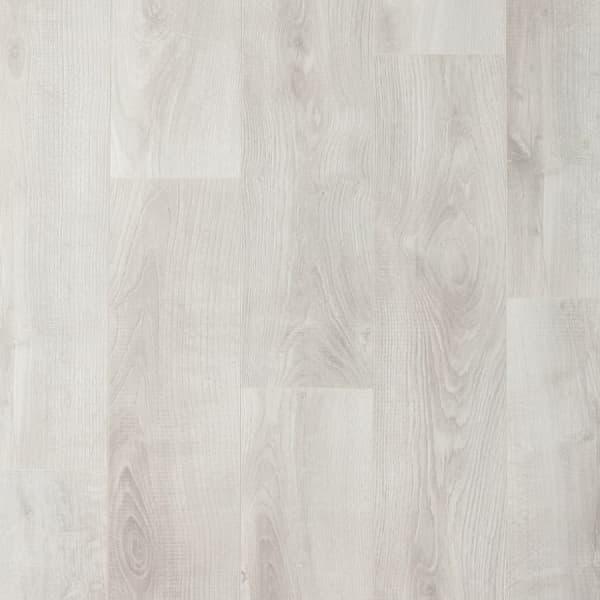 Ламинат Clix Floor Intense CXI150 Дуб Хоккайдо, 33 класс, Толщина 8 мм, 2,156 м2
