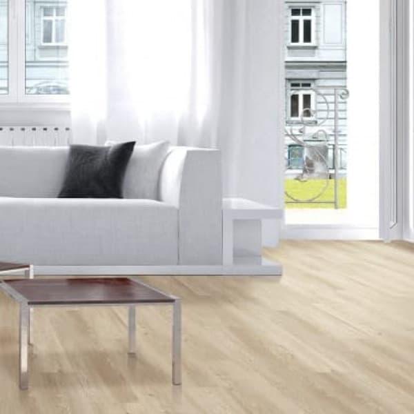 Ламинат Clix Floor Charm CXC 154 Дуб Нордик, 33 класс, Толщина 12 мм, 1,342 м2