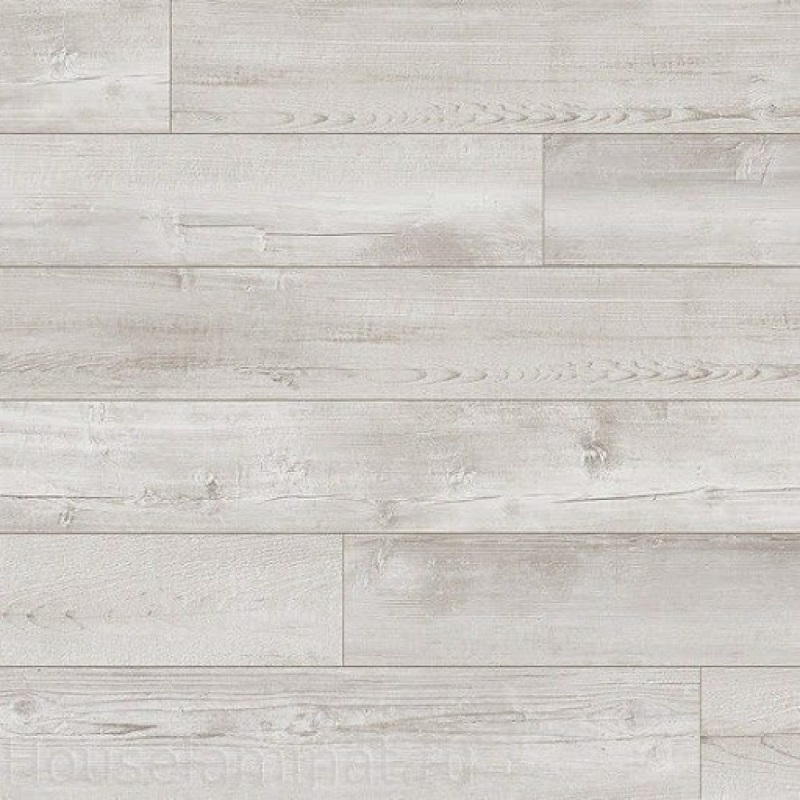 Ламинат Kaindl Classic Touch Premium Plank Сосна Гризли K4376, 32 класс, Толщина 8 мм, 2,2 м2