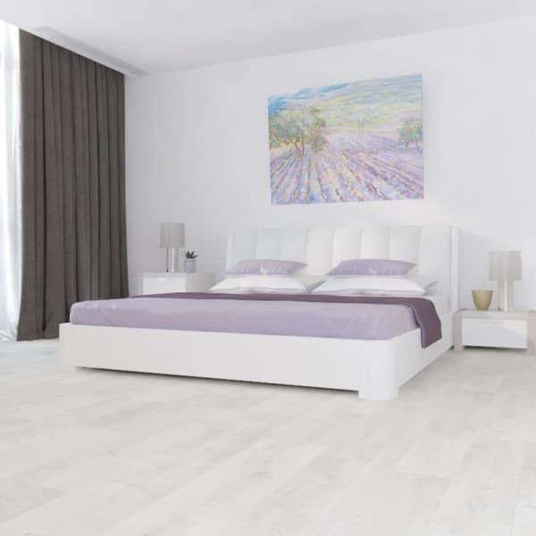 Ламинат Clix Floor Extra CPE3479 Дуб Жемчужина, 33 класс, Толщина 8 мм, 1,596 м2
