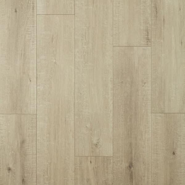 Ламинат Clix Floor Excellent CXT140 Дуб Каменный, 33 класс, Толщина 12 мм, 1,311 м2