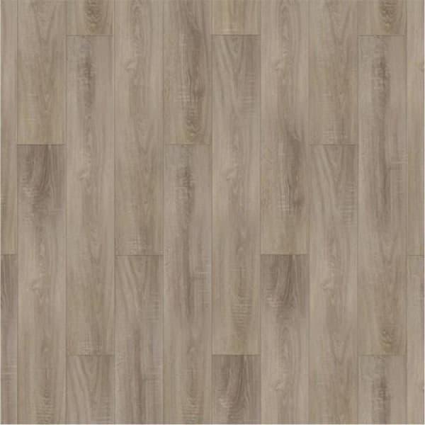 Ламинат Timber Harvest Дуб Прованс, 33 класс, Толщина 8 мм, 2,005 м2