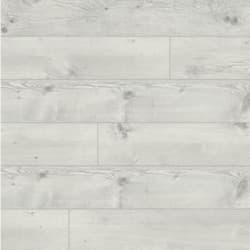 Ламинат Kaindl Natural Touch Premium Plank Хэмлок Онтарио 34053, 32 класс, Толщина 8 мм, 1,76 м2