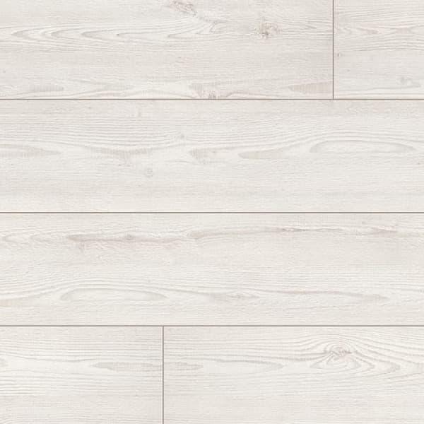 Ламинат Kaindl Classic Touch Premium Plank Сосна Кадьяк 34308, 32 класс, Толщина 8 мм, 2,2 м2