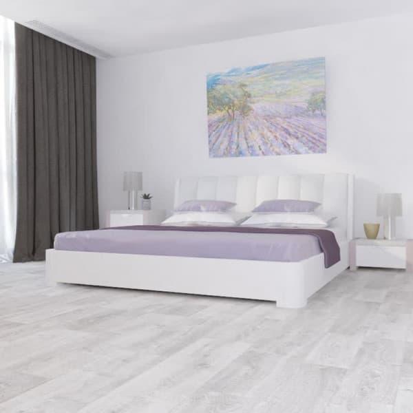 Ламинат Clix Floor Extra CPE3587 Дуб Серый дымчатый, 33 класс, Толщина 8 мм, 1,596 м2