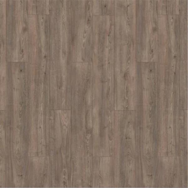 Ламинат Timber Harvest Дуб Юкатан, 33 класс, Толщина 8 мм, 2,005 м2
